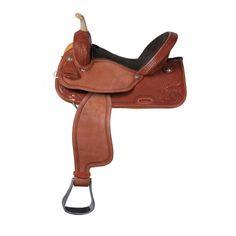 LOGAN CHESTNUT PRO BARREL RACER SADDLE #barrelracing #western  www.westernrawhide.com Square Skirt, American Chestnut, Barrel Racing Saddles, Western Tack, Horse Tack, Brown Suede, Westerns, Logan, Horses