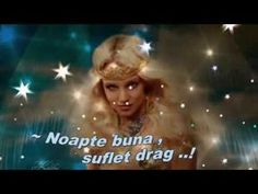 ........ NOAPTE BUNA , SUFLET DRAG .. ! - YouTube Music Songs, Good Night, Past, Youtube, Artist, Movie Posters, Sash, Nighty Night, Past Tense