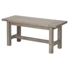 Shop Tar for dining benches entryway benches you will love at