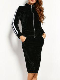 39 Best Women s Clothing etc... images  aca966b49633