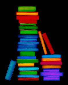 PENELOPE DAVIS - BOOKS