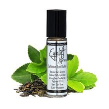 Our anti-aging skin care products have a unique blend of potent ingredients to significantly reduce signs of wrinkles, dull skin and age spots. Anti Aging Facial, Anti Aging Tips, Best Anti Aging, Anti Aging Skin Care, Dull Skin, Skin Care Treatments, Dark Circles, Beauty Hacks, Eyes