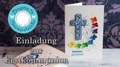 Einladung zur Kommunion