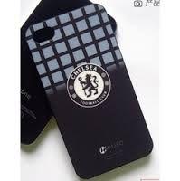 I Chelsea 5