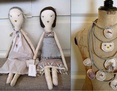 jess brown designs dolls - Google Search