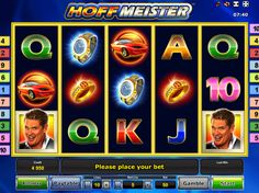 Drehe jetzt kostenlos online Spielautomaten Spiel Hoffmeister - http://freeslots77.com/de/hoffmeister/