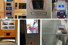 Access control system, the earliest way to block the electric control door, but the door can not effectively achieve only one person at a time. Access Control, Control System, Shenzhen, Electric, Coding, Technology, Tech, Tecnologia, Programming