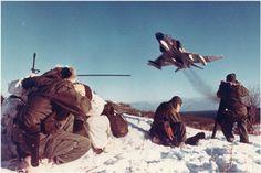 F-4 Phantom II Mega Gallery | American Heroes Channel