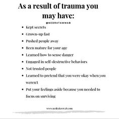 Mental And Emotional Health, Emotional Abuse, Self Awareness, Mental Health Awareness, Inner Child Healing, Coaching, Narcissistic Abuse, Self Development, Self Improvement