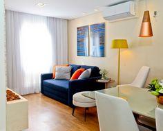 small-room-decoration