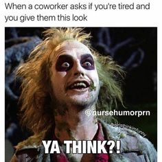 Memes Humor, Lab Humor, Work Jokes, Work Humor, Work Funnies, Medical Humor, Nurse Humor, Parent Humor, Funny Quotes