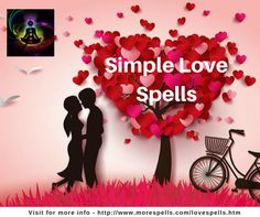 simple love spells that work immediately - 236×197