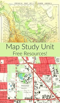 Lizard Point Geography Quizzes clickable map quizzes for ...