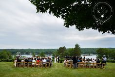 Maine wedding photographer Kate Crabtree creates evocative, timeless, and storytelling wedding photography for couples who want to remember every little moment from their big day. Blue Hill Maine, Big Day, Dolores Park, Wedding Photography, Weddings, Wedding, Wedding Photos, Wedding Pictures, Marriage