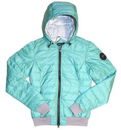 Canada Goose chateau parka replica cheap - 1000+ images about Women's Outerwear on Pinterest | Jackets, Down ...