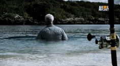 + images about River Monsters & More!! on Pinterest   River monsters ...