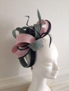 Chapeaux   Un chApeau à Auteuil