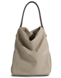 f0684366ad Stéphanie Césaire - Créatrice de sacs à main & accessoires Made in France!
