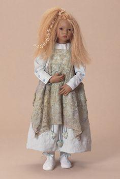www.himstedt-dolls.com