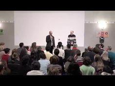 Christophe André, Méditation et thérapie - YouTube