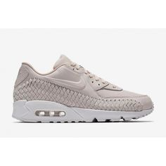 new product 4f097 68ac4 Chaussure Nike Air Max 90