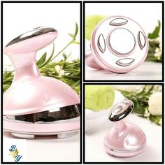 💞Meet MILA - She is one lf our bestsellers. Mila is a BODY RESHAPING SONIC SYSTEM. . ✔ LED Display. ✔ Radio frequency to decompose fat. ✔ USB Rechargable. ✔ 4 different models. . ➡Order online: http://beauty4y.com/ . #skincare #body #strong #tattoos #beautiful #healthy #gym #smile #igfit #trainer #firm #fat #fashion #skinny #mini #workout #bogo #mermaidsforlife #harry #naturalhairproducts #naturalhair #boys #love #sheamoisture4u #weight #tan #fitfluential #fitspo #happy #skin