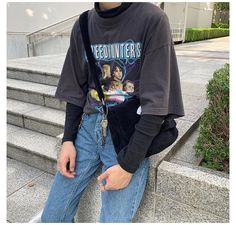 Retro Outfits, Indie Outfits, Hipster Outfits, Edgy Outfits, Cute Casual Outfits, Grunge Outfits, Vintage Outfits, Girl Outfits, Grunge Party Outfit