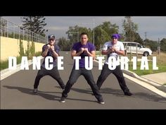 rude magic dance tutorial jayden rodrigues biography