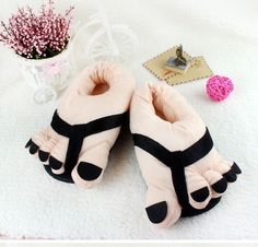 Find More Shoes Information about Cosplay Toe Cute Cartoon Winter Indoor Slippers for Women Female Lady's Pink Plush Anti slip Slipper Warm Fluffy Slippers,High Quality slipper bath,China slipper accessories Suppliers, Cheap slipper keychain from Faithful Store on Aliexpress.com