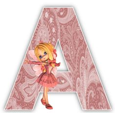 alfabeto-hada-rubia-a.png 254×250 piksel