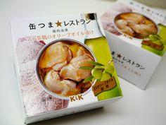 http://www.kokubu.co.jp/foods/lineup/000013.html