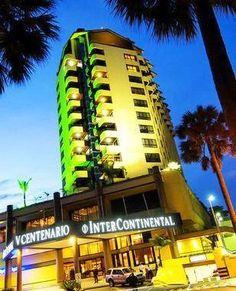 Dames Hotel Deals International Hotels In San Miguel De Allende For Your Comfort And Pleasure Flight Al Car Hub Pinterest