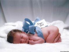 Tianna Dean, you must do this! Then put it in a frame with the pregnancy photo