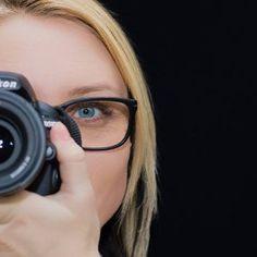 Professional Photographer, Glasses, Photography, Eyewear, Eyeglasses, Photograph, Fotografie, Photo Shoot, Fotografia