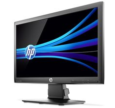 "The HP Compaq LE2002X 20"" Class Widescreen LED Backlit Monitor offers you a flat panel design that is perfect for saving space in any environment. With the HP Compaq 20"" Class Widescreen LED Backlit Monitor you have a 60Hz screen refresh rate and plenty of connection options such as DVI and VGA.  This monitor is Energy Star Efficient which saves you up to 50% on power."