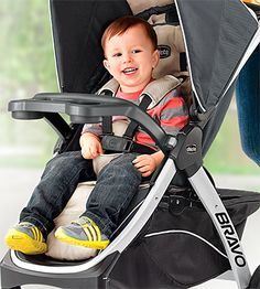#Chicco Bravo Trio system is an outstanding #choice for the #parents who spend a lot of time at the wheel and strive to combine safe #travelling with strolling with their #baby. When your infant is over 6 months, you will be able to use it as a full-feature #stroller. #parent. #babycare #stroller #babyjogger #beststrollers #strollerreviews