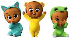 105 Best Boss Baby Images Boss Baby Boss Baby Movie