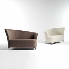 Butaca 907-2pl Accent Chairs, Wellness, Projects, Furniture, Home Decor, Architects, Upholstered Chairs, Log Projects, Blue Prints