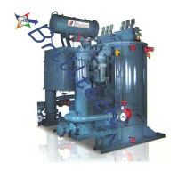 Furnace Transformer | Furnace Duty Transformers | Electric Furnace Transformer | Furnace Power Transformer Manufacturers Suppliers