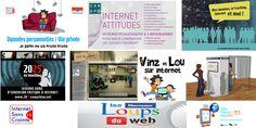 8+outils+pour+mener+des+actions+de+prévention+pour+#SafertyInternetDay+?+#SID2016