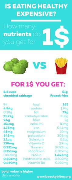 the worst fast food according to chain employees keephealthyalways com reliable health advice and remedies keep healthy pinterest health advice