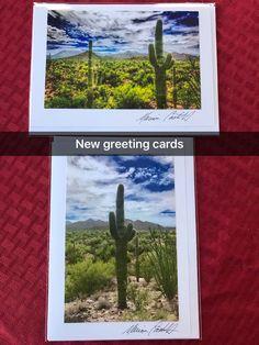 Greeting Cards  #marinacastillophotography #marinacastilloart #greetingcards #etsyseller #etsy #EtsyShop #etsy : Marina Castillo Arte