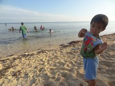 My Photographs: MORE OF MY PHOTOS in Patar Beach, Bolinao, Pangasi...