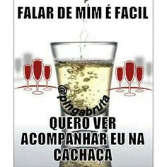 É ai que eu quero ver bando de abeia!!! #pingabruta #butecandoporai #sertanejopub #pingaporca #butecodoinsta #boanoite  #brutasebrutos #bruto #brutamemo #bruta #indiretasbrutas #cachaça #cachaceiro #pingaiada  #fimdesemana #amigos #toruim #ressaca #indiretasbrutas #xucromemo #butecosgrill #cerveja #wisky #vodka #skol #bebemorar #vemnimim #aguadebar #borabeber #vidadificil