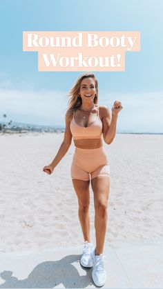 Love Sweat Fitness, Fitness Tips, Health Fitness, Easy At Home Workouts, Hip Lifts, Tabata Workouts, Weight Loss Inspiration, Girls Life, Country Girls