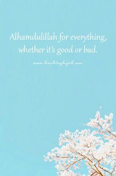 Islamic IMG: Alhamdulillah   hashtaghijab.com