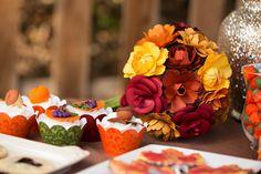 Fall Wedding (4)