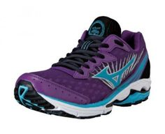 best mizuno running shoes for flat feet nombre game
