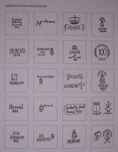 porcelán jelek - Google-keresés Bullet Journal, Logos, Google, Logo, A Logo