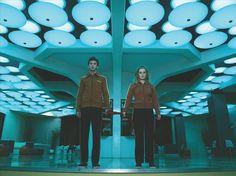 LIMA VAGA: FX anuncia la segunda temporada de Legión